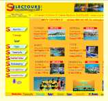 Selectours