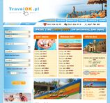 TravelOK.pl